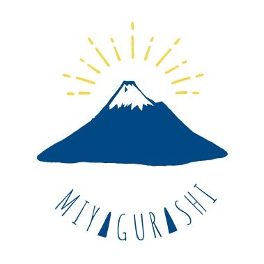 みやぐらし - 富士宮の情報発信ブログ